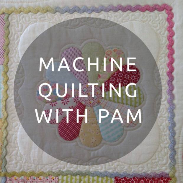 machine quilting with pam.jpg